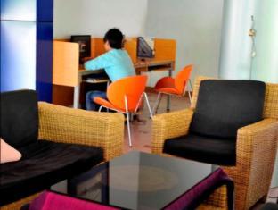 Vu Gia Hotel - More photos