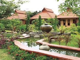 Hotell Ban Suan Resort i , Mae Sai (chiang Rai). Klicka för att läsa mer och skicka bokningsförfrågan