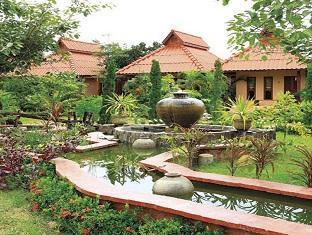 Ban Suan Resort