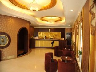 Gloria Garden Resort Qing Dao - Hotel facilities