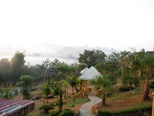 Maeyao Resort - Hotell och Boende i Thailand i Asien