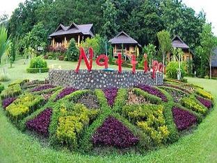 Nattipon Resort - Hotell och Boende i Thailand i Asien