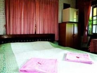 Wangsagang Terrace Resort Lamphun - Guest Room