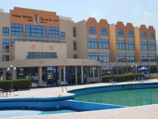 Coral Hotel Aden Aden - Swimming Pool