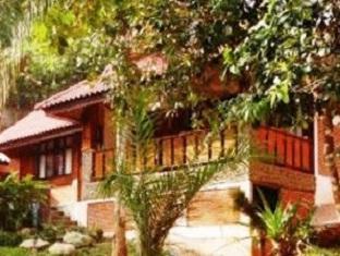 Buakum Resort - Hotell och Boende i Thailand i Asien