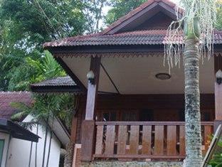 buakum resort