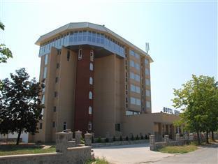 Hotel Feni photo