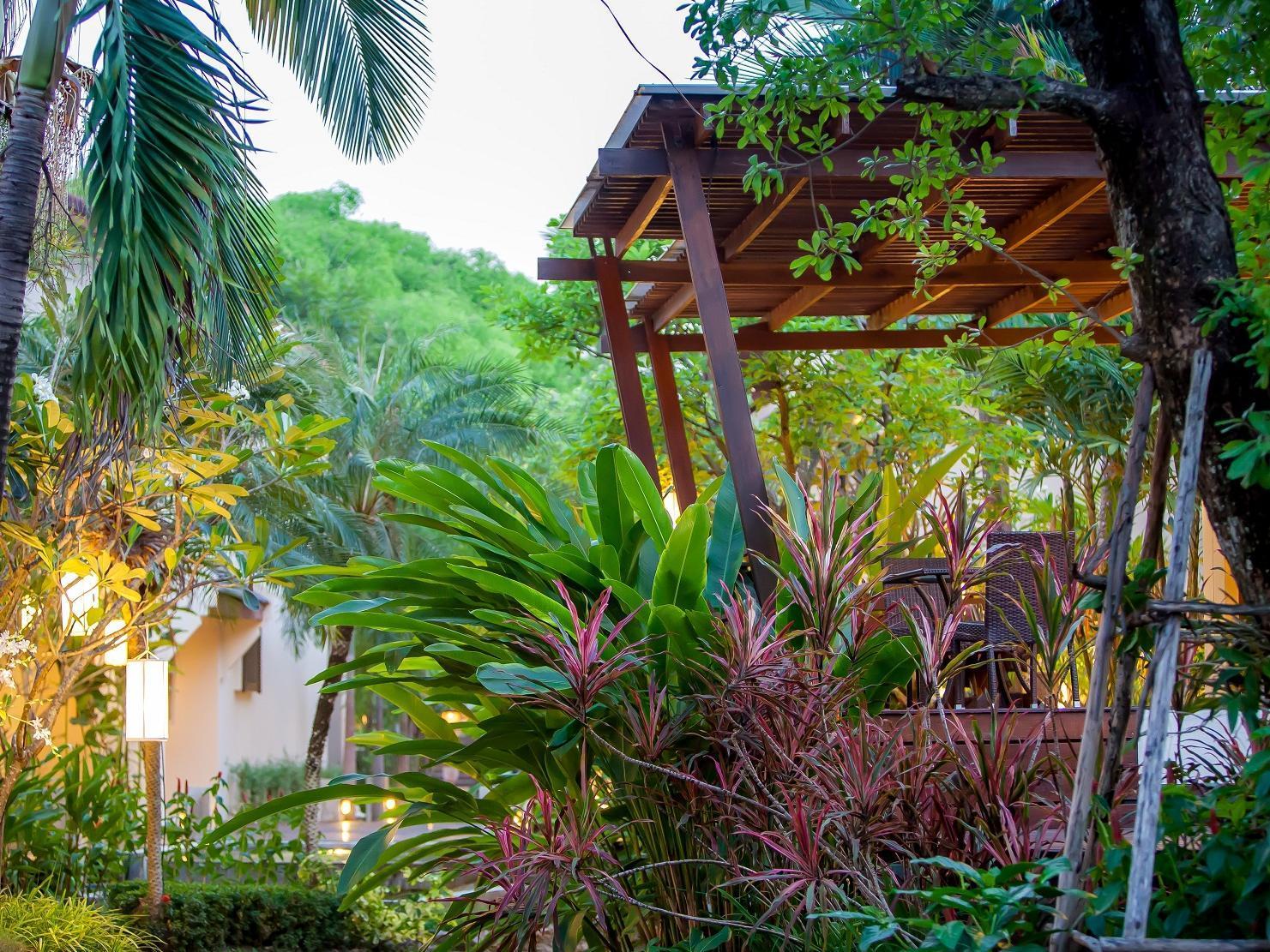 Hotell Rimtara Boutique Resort i , Chiang Mai. Klicka för att läsa mer och skicka bokningsförfrågan