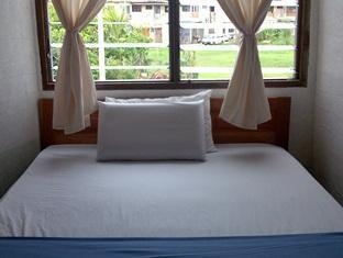Kota Lodge Hotel - Room type photo