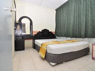 Kota Lodge Hotel - More photos
