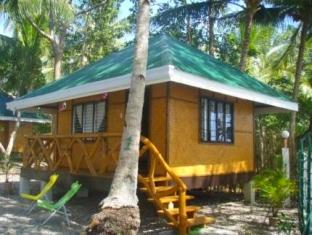 67th Heaven Holiday Resort - Hotels and Accommodation in Philippines, Asia