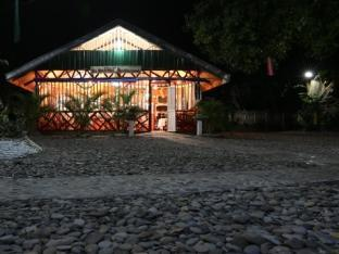 67th Heaven Holiday Resort Puerto Princesa City - Food, drink and entertainment