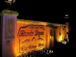 Baandin Laguna Resort
