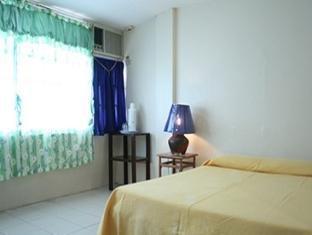 Bohol La Roca Hotel بوهول - غرفة الضيوف