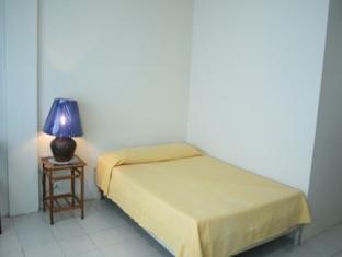 Bohol La Roca Hotel Bohol - Standard Single