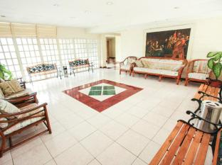 Bohol La Roca Hotel Bohol - Restaurant