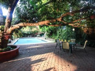 Bohol La Roca Hotel Bohol - Swimming Pool