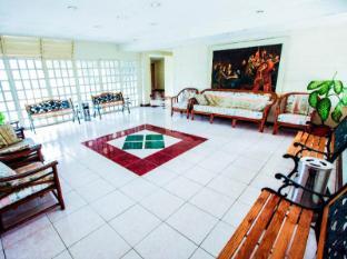 Bohol La Roca Hotel Bohol - Interior