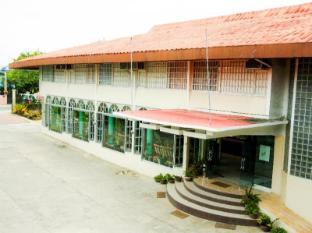 Bohol La Roca Hotel Bohol - Exterior