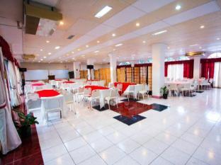 Bohol La Roca Hotel Bohol - Facilities