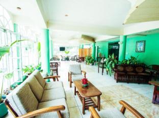 Bohol La Roca Hotel Bohol - Lobby