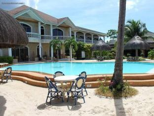 Linaw Beach Resort and Restaurant Bohol - Piscine