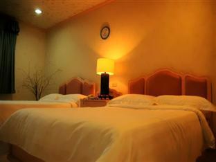 Mount Sea Resort - Room type photo