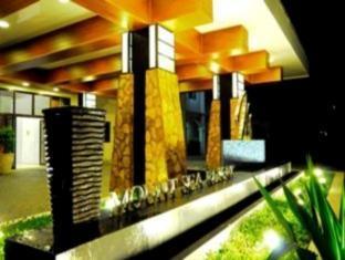Mount Sea Resort - More photos
