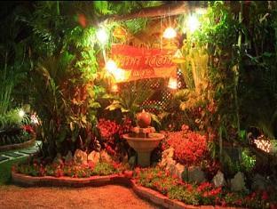 Phatcharaporn Resort - Hotell och Boende i Thailand i Asien