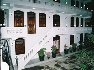 Janasetha Luxury Apartment - Hotels and Accommodation in Sri Lanka, Asia