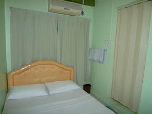 Sea View Sandakan Budget & Backpackers Hotel - Room type photo