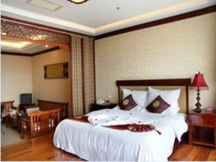 Dali Royal Hotel - Room type photo