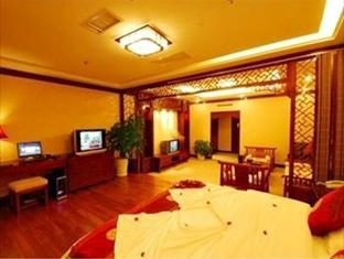 Dali Royal Hotel - More photos
