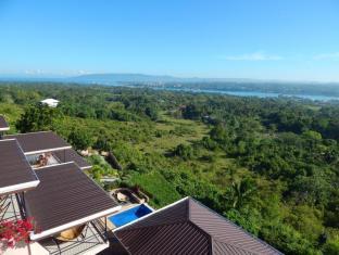 Bohol Vantage Resort Бохол - Зовнішній вид готелю