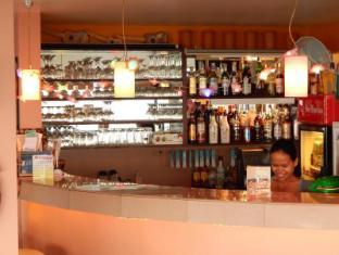 Bohol Vantage Resort Bohol - Εστιατόριο
