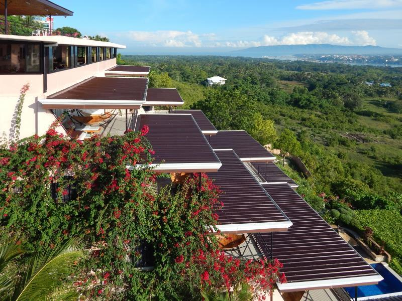 Bohol Vantage Resort 保和島