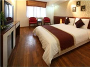 Naphavong Hotel - Hotels and Accommodation in Laos, Asia