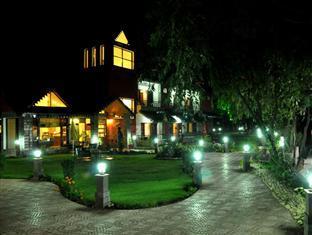 Hills Pride Resort - Hotell och Boende i Indien i Kasauli