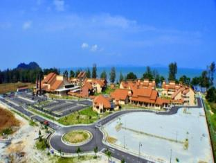 Felda Residence Tanjung Leman - More photos
