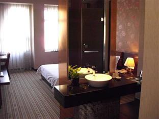 Ming Tien Inn Bao'an Branch - Room type photo
