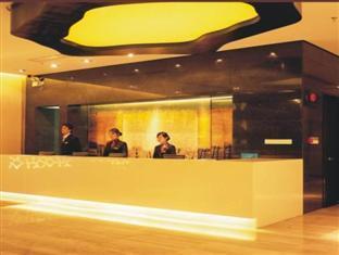 Ming Tien Inn Bao'an Branch - More photos