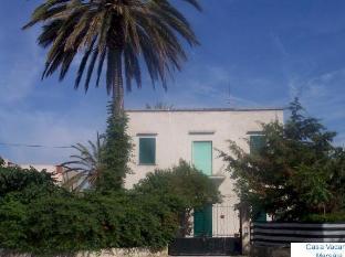 Casa Vacanza Marsala Hotel