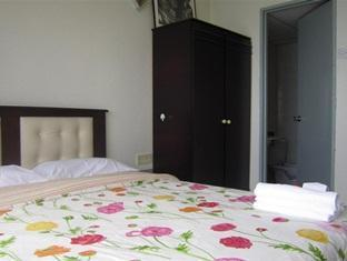 Seaview Agency @ Sri Sayang Apartments - Room type photo