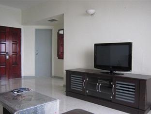 Seaview Agency @ Sri Sayang Apartments - More photos
