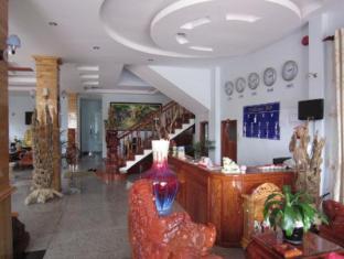 HP Hotel - More photos