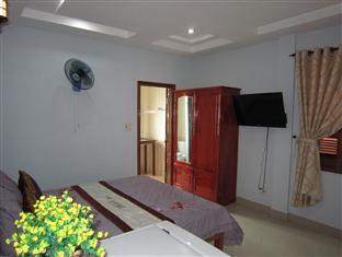 HP Hotel - Room type photo
