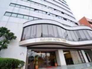 Hotel Taihei 太平酒店