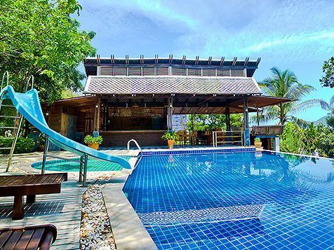 Hotell Chaweng Park Place i , Samui. Klicka för att läsa mer och skicka bokningsförfrågan