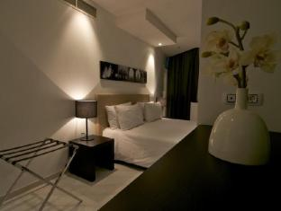 Boscolo Residence Budapest - Guest room