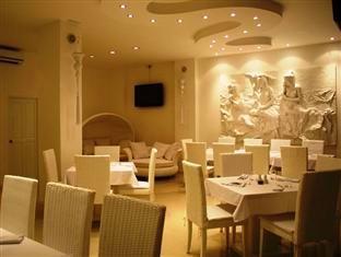 サンティ ホワイト ホテル3